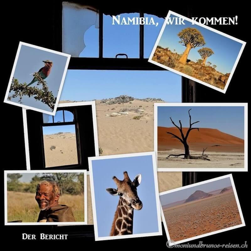 Collage_Namibia.jpg